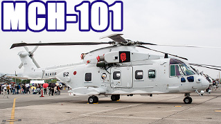 mch101